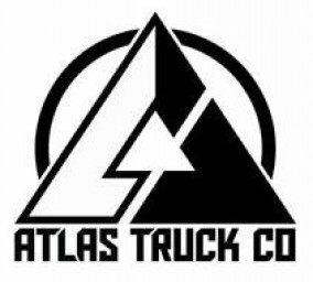 Trucks Atlas