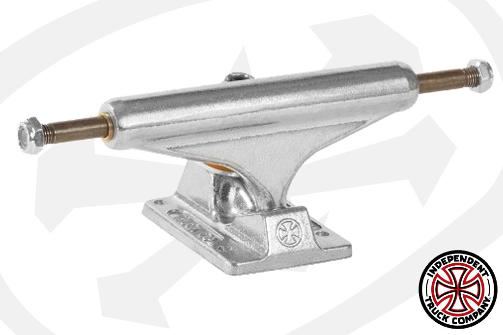 Independent Trucks - Street - 139mm