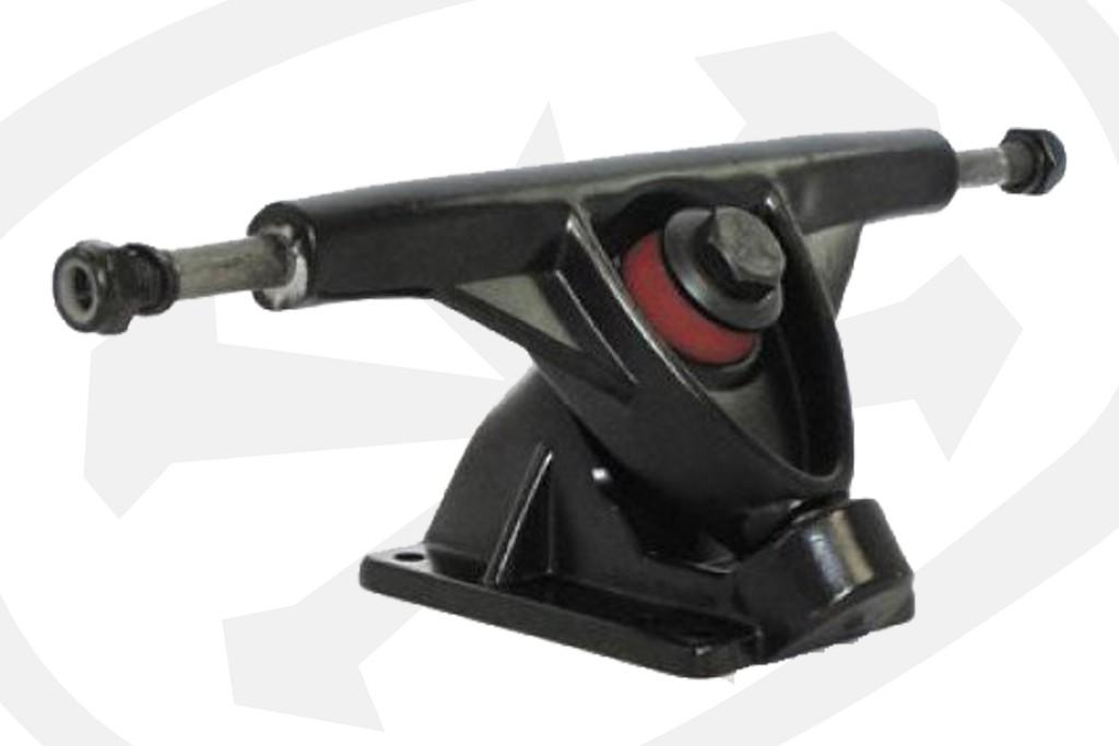 Amok 180mm - Noir