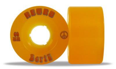 Abec11 - Retro Bertz - 65mm - 81a