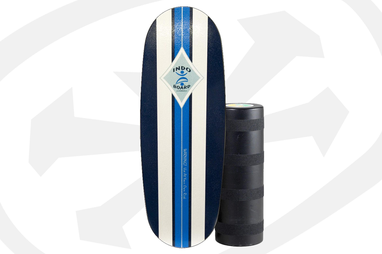 Surf Roller