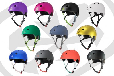 Casque Double Certifications (39€95)