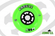 Refly 97mm LIME 77a