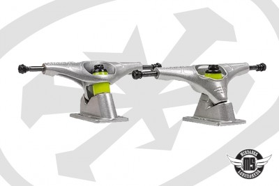 Surf Skate trucks 159mm