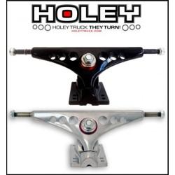 HOLEY TRUCKS 176mm