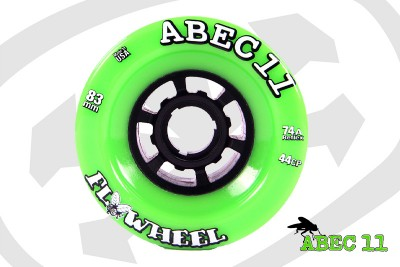 ReFly 83mm 74A