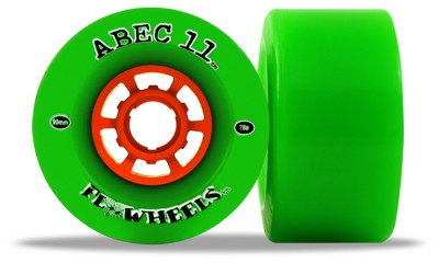 Flywheels 90mm 75a