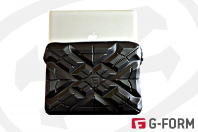 Laptop Protection 15.6""