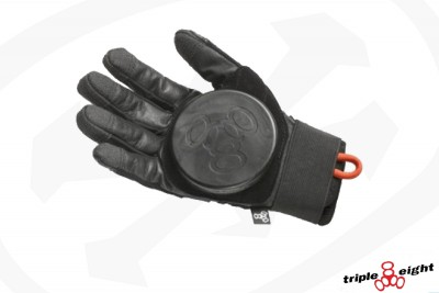 Gants de slide - Downhill