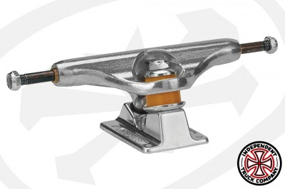 Independent Trucks 129mm et 139mm