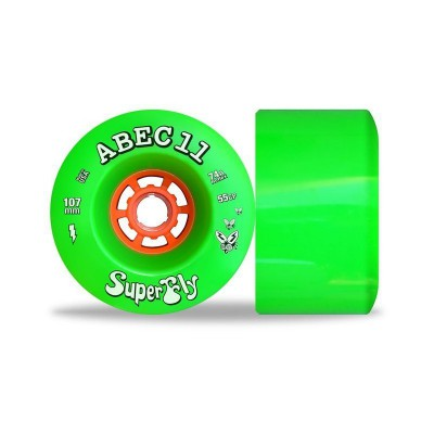 Super Fly 107mm / 74a