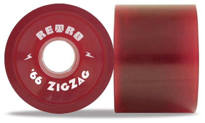Zigzag 66mm/78a