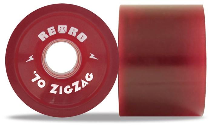 Zigzag 70mm/78a