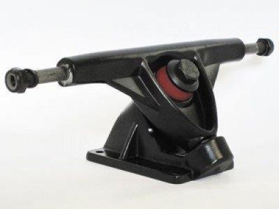 Amok - 180mm - Noir