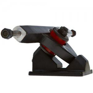 Caliber - 180mm - 50° - Noir