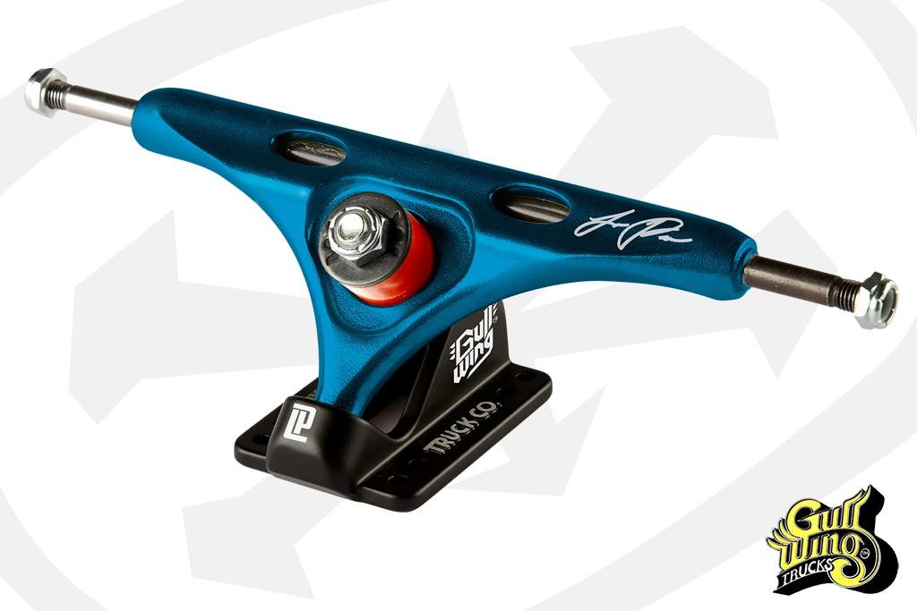 Gullwing Pilonni Pro's 183mm