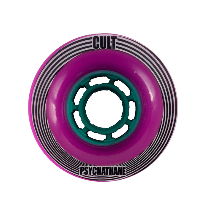CULT Rapture 74mm 77a