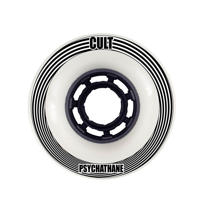 CULT Rapture 74mm 73a