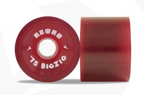 abec11 bigzig retro 75mm - 78a