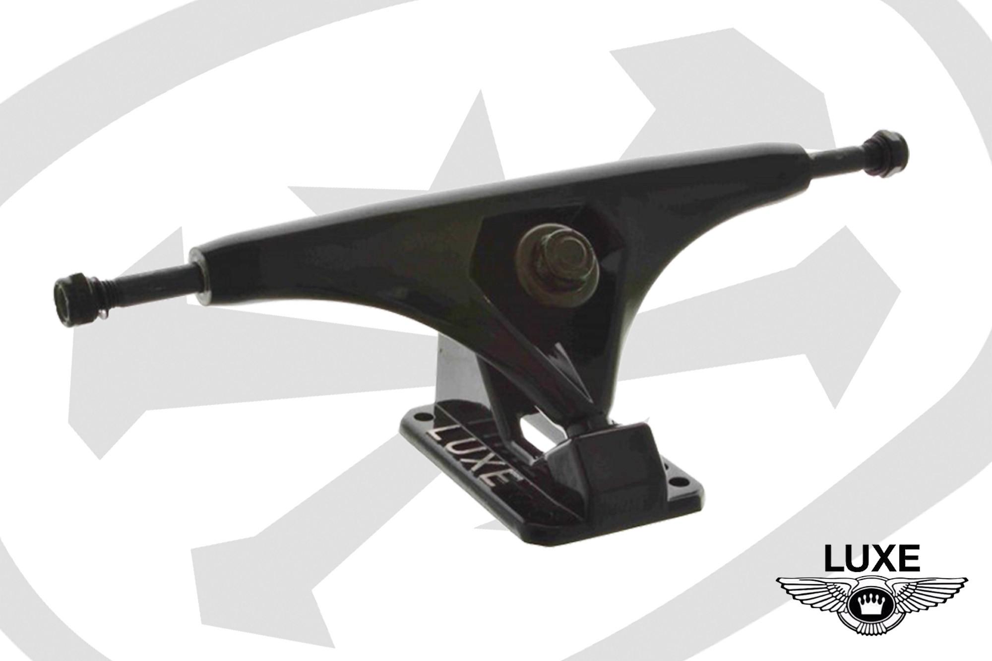 Luxe 180mm Noir