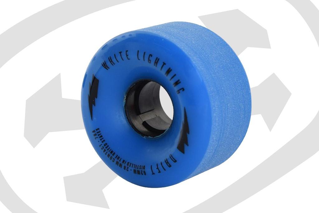 Bleu 78A