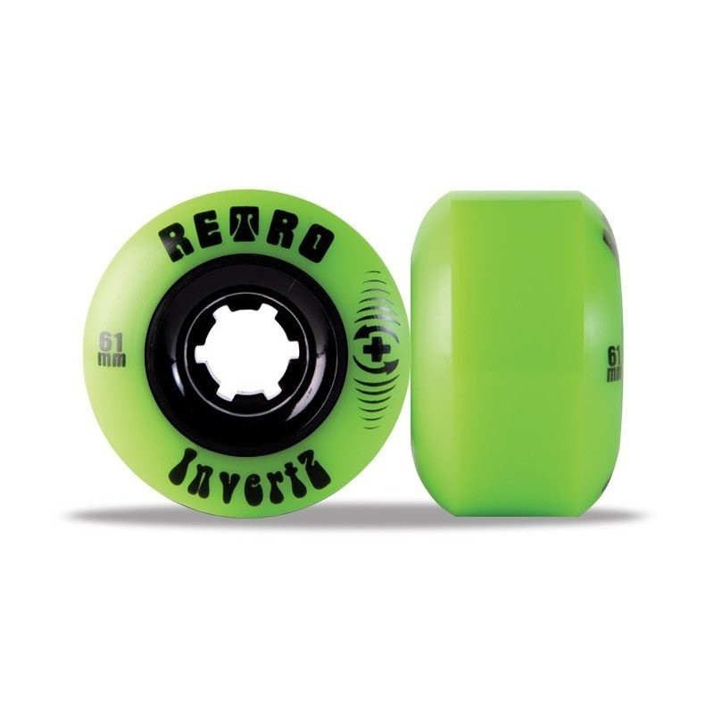 InvertZ 61mm ParkPlus 99a