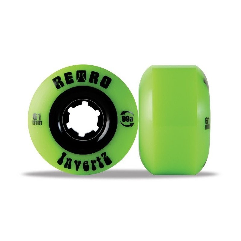 Invertz Classic 61mm / 99a
